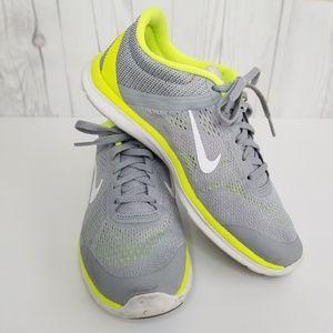 Nike • In-Season TR 5 Cross Trainer • SZ 7.5